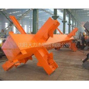 供应焊接H型钢|沈阳焊接H型钢|沈阳钢结构加工制作