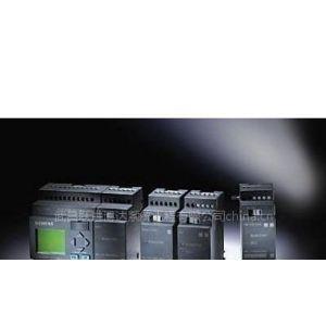 供应西门子工控PLC系列产品