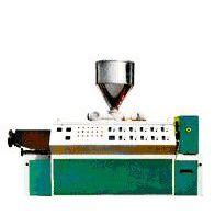 潍坊吹塑机--[华东塑机],供塑料挤出机,塑料破碎