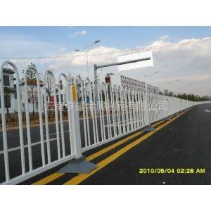 供应云南围栏-护栏-昆明隔离栏-栏杆厂家