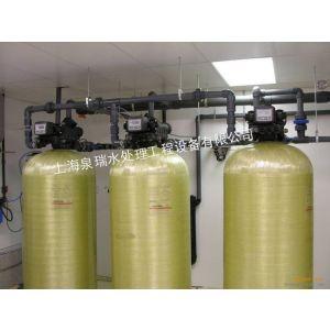 供应上海软水器维修/软化水处理设备
