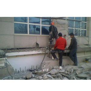 供应北京通州区承重墙加固拆除68603213