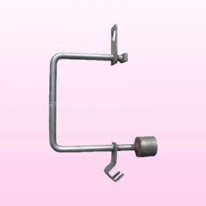 供应国产 C型吊具HC-5T,可来样定制