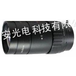 供应手动光圈变焦18-50mm道路监控镜头