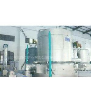 供应罩式燃料热处理炉