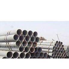 供应陕西钢管-西安无缝钢管-合金管-不锈钢管