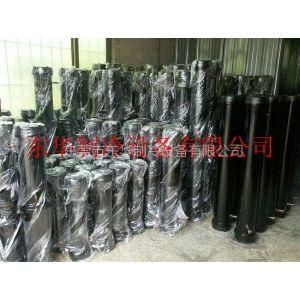 供应中央空调冷凝器冷水机冷凝器冰水机冷凝器生产厂家