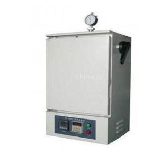 供应橡胶可塑性试验机,可塑度测定仪,威氏可塑度测试仪器