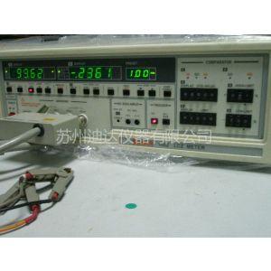 Zentech1062>诠华1062>徐州济南合肥长沙南昌二手高频电桥