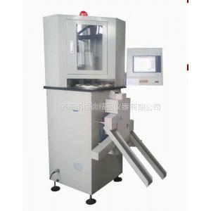 供应全自动弹簧压力分选试验机,自动上料、自动检测、自动分选、力值重复性0.1%等优势。