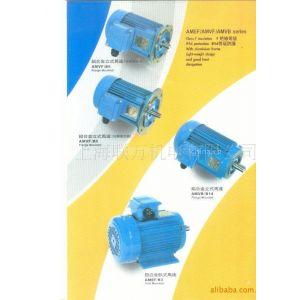 供应富田铝合金马达,富田铝合金电机,台湾富田电机