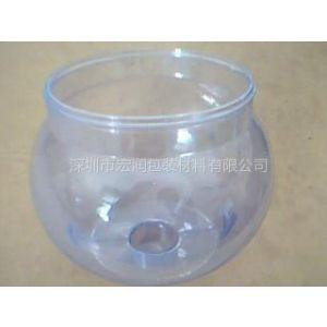 供应吹塑加工/深圳***专业的塑料吹塑加工厂