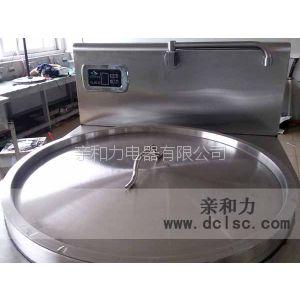 供应质量的12KW一体式汤炉制造厂家【行业规模】