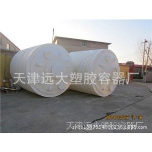 供应【厂家直销】污水水箱 天津污水水处理水箱 1500L水箱