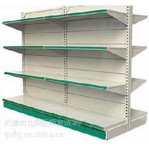 天津超市货架大全天津超市货架厂超市货架批发