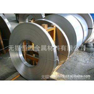 供应厂家直销,B0.6普通白铜B0.6白铜板B0.6铜棒B0.6铜管