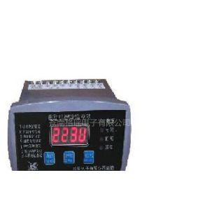 供应DJB电动机监控保护器格瑶电子