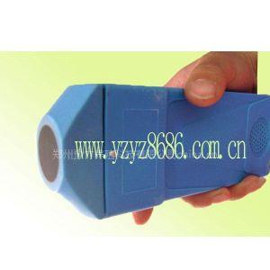 供应供应国产A超测孕仪