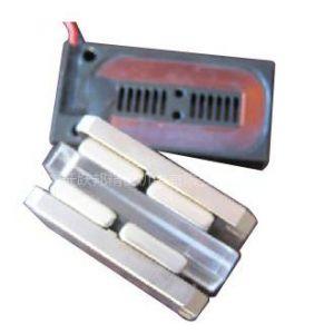 供应LP系列音圈电机、直线电机