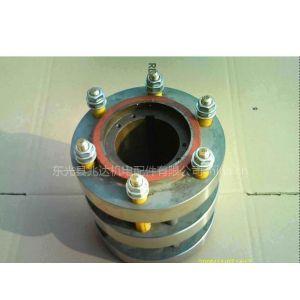 供应高压电机滑环