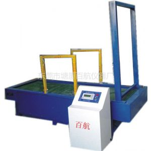 供应婴儿推车低温动态耐用性试验机,en1888标准婴儿车测试机
