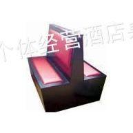 供应青岛酒店桌椅家具厂家批发加工各类餐桌餐椅卡座沙发,火锅桌台布椅套藤椅