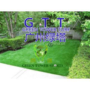 供应供应人造草 人造草坪 景观草 草坪 人工草坪工休闲庭院,屋顶花园,别墅绿化人造草