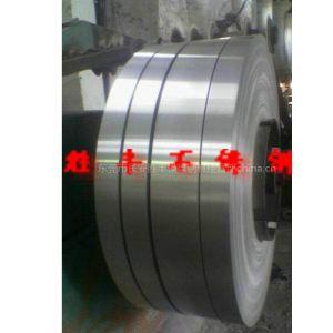 现货供应 316L不锈钢厚板 316L不锈钢薄板 不锈钢