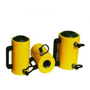 供应德州液压空心千斤顶生产厂家、同步高压空心千斤顶。