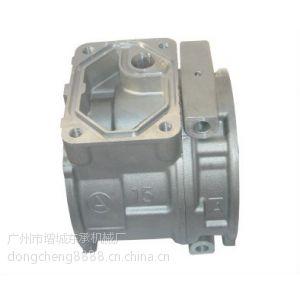 供应汽车空调压缩机和配件依兰特,B5缸体 .