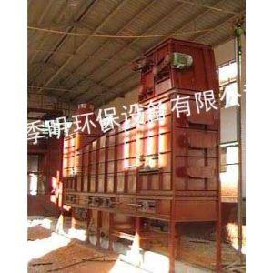 供应供应垃圾处理企业垃圾处理机械国内领先品牌