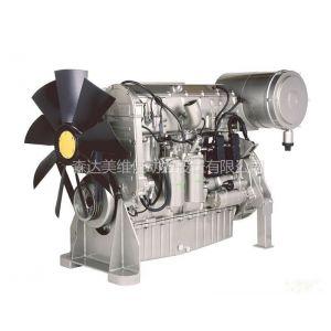 供应珀金斯(Perkins)发动机