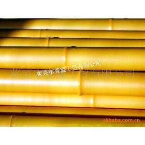 供应塑钢管材  提供镀锌塑钢管材加工