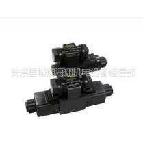 供应长期供应台湾电磁换向阀SHD-02G-3C60-A22D