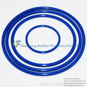 供应批发优质的硅氟密封圈,氟素硅胶O型圈,氟硅,FVMQ密封件