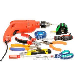 供应史丹利工具;生产线工具;维修工具; 装配工具;进口工具;工具