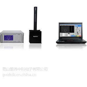 供应供应 LED测试仪器 FL202 LED光电参数综合测试仪