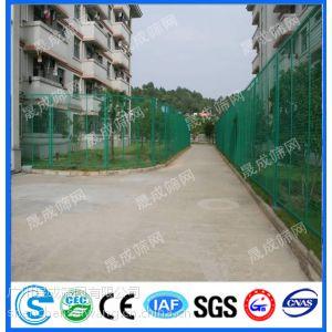 供应茂名学校围墙护栏-江门铁路护栏网-珠海酒店围栏网
