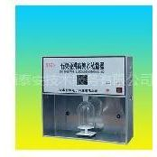 供应石英亚沸蒸馏器 (优势) 型号:TH48SYZB