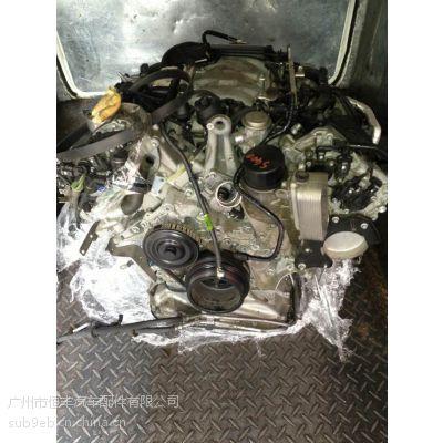 供应标志307转向助力泵汽车配件,拆车配件,原厂新件