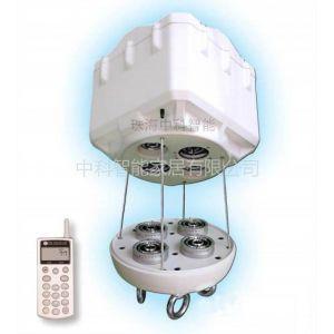 供应中科水晶灯升降机500公斤