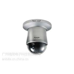 供应松下监控|松下监控器材|WV-CS570|松下监控摄像机