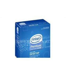 电脑配件超低价出售(正品行货)