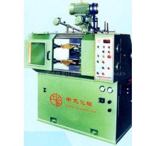 供应FX传统机械鞋楦机(普高)(刻楦机)