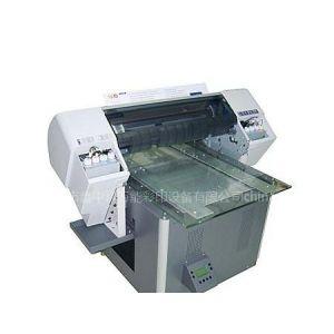 供应PVC不干胶产品全彩喷印机,精确定位
