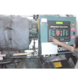 广州旺邦供应约克离心式,螺杆式冷水机组售后维修保养