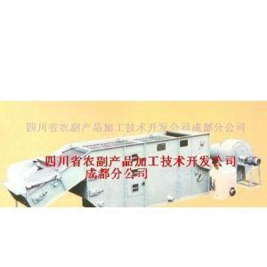 供应茶叶烘干机,小型茶叶烘干机,茶叶炒干机