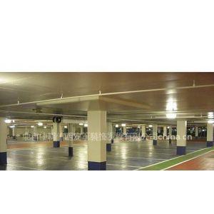 供应西安环氧地坪,包头环氧地坪,新型环氧彩砂地坪