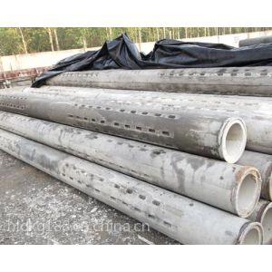 供应山西太原水泥电线杆多少钱一根