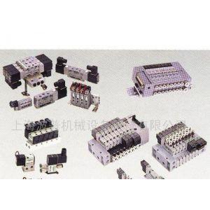 CKD、Festo、SMC气动元件